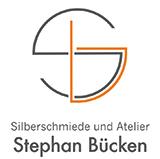 silberschmiede-buecken-visi-final