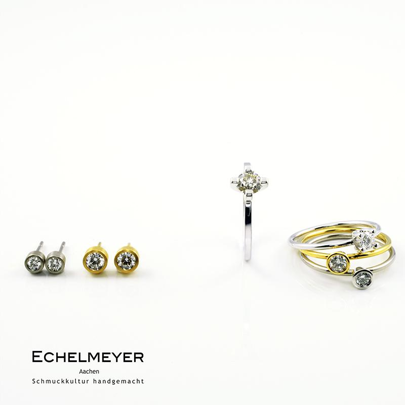 Echelmeyer_3