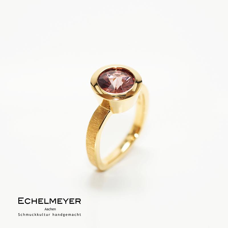 Echelmeyer_5