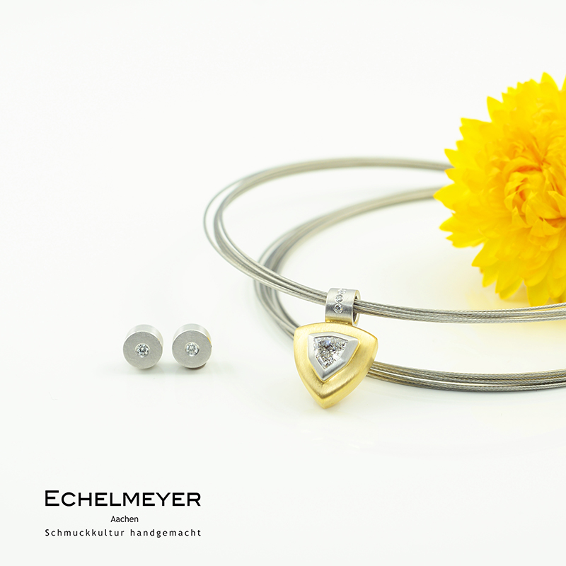 Echelmeyer_7