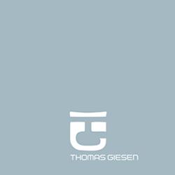TG-Logo-4C.indd