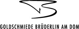 Bruederlin