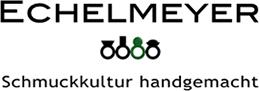 Echelmeyer