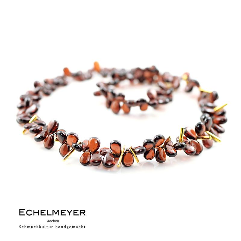 Echelmeyer_1