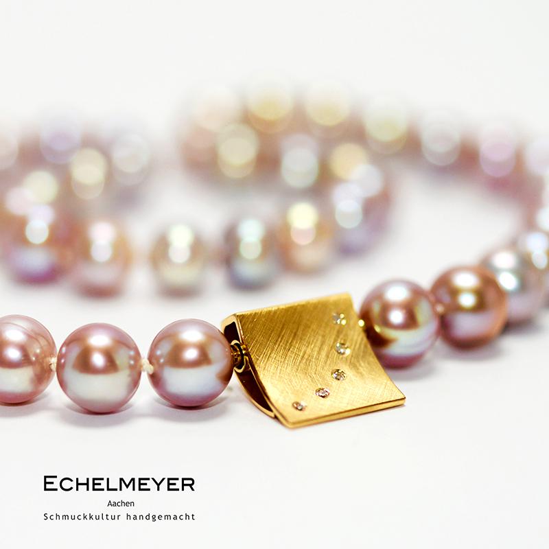 Echelmeyer_4