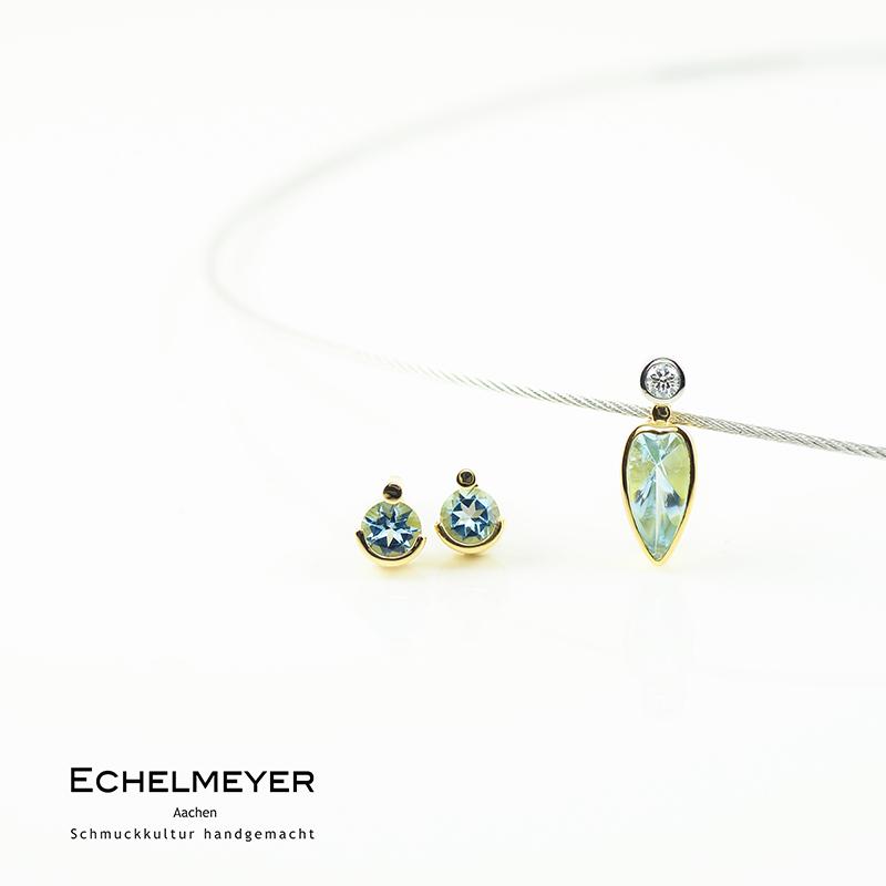 Echelmeyer_8