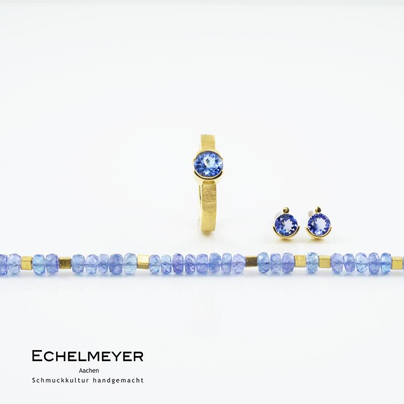 Echelmeyer_9